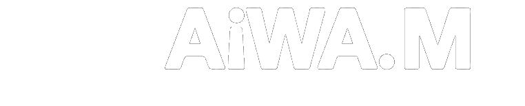 株式会社ダイワ・エム・ティ| デザインモデルから試作型・量産型まで一貫受注